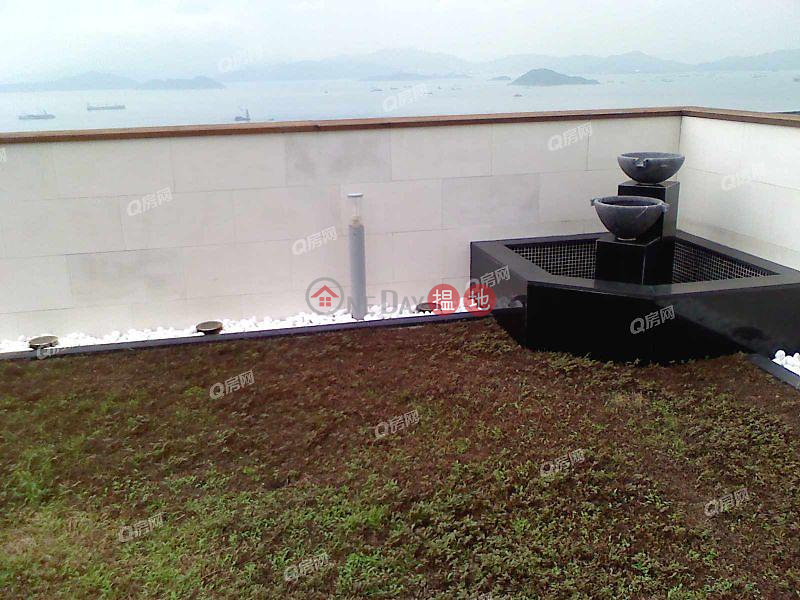 Property Search Hong Kong   OneDay   Residential   Sales Listings   Phase 1 Residence Bel-Air   4 bedroom High Floor Flat for Sale