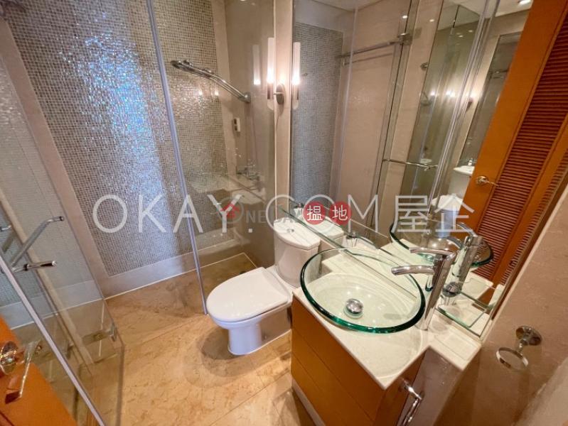 香港搵樓|租樓|二手盤|買樓| 搵地 | 住宅出租樓盤|2房2廁,極高層,星級會所,露台貝沙灣4期出租單位