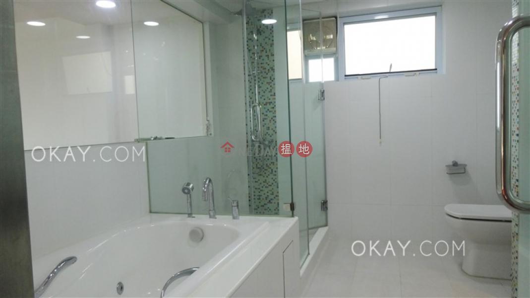 4房3廁,海景,連租約發售,連車位《大坑口村出售單位》|大坑口村(Tai Hang Hau Village)出售樓盤 (OKAY-S286798)