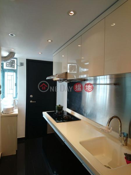 香港搵樓|租樓|二手盤|買樓| 搵地 | 住宅-出租樓盤|北角 愛琴軒
