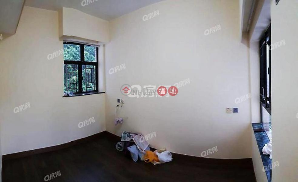 Scenecliff | 3 bedroom Mid Floor Flat for Rent | Scenecliff 承德山莊 Rental Listings