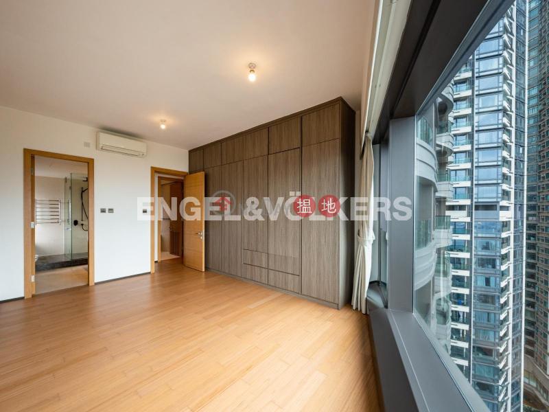 香港搵樓|租樓|二手盤|買樓| 搵地 | 住宅-出租樓盤西半山三房兩廳筍盤出租|住宅單位