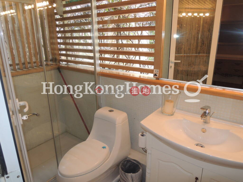 Property Search Hong Kong   OneDay   Residential, Rental Listings, 1 Bed Unit for Rent at Cactus Mansion