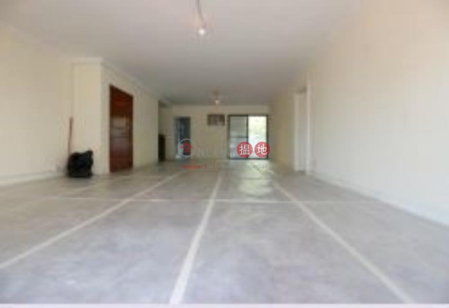 薄扶林4房豪宅筍盤出售|住宅單位-550域多利道 | 西區-香港-出售|HK$ 5,200萬