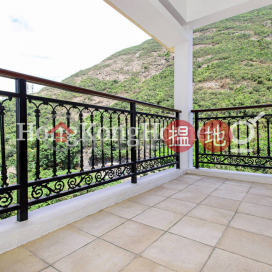 3 Bedroom Family Unit at South Bay Villas Block B   For Sale