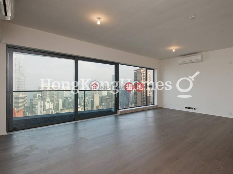 蔚然未知|住宅出售樓盤|HK$ 4,980萬