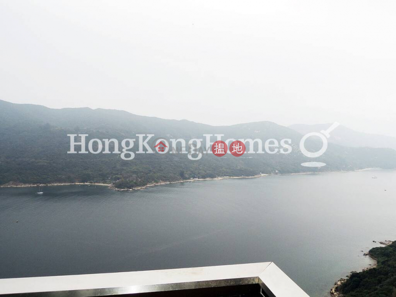 Property Search Hong Kong | OneDay | Residential | Sales Listings 2 Bedroom Unit at Redhill Peninsula Phase 4 | For Sale