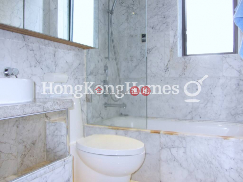 The Gloucester | Unknown, Residential | Sales Listings, HK$ 21M