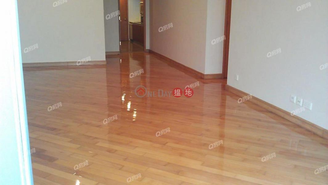 Phase 1 Residence Bel-Air   3 bedroom Low Floor Flat for Sale   28 Bel-air Ave   Southern District Hong Kong Sales, HK$ 50M