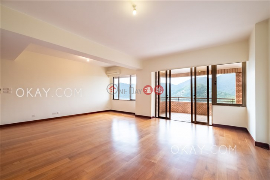 Parkview Heights Hong Kong Parkview, Middle, Residential, Sales Listings | HK$ 62M