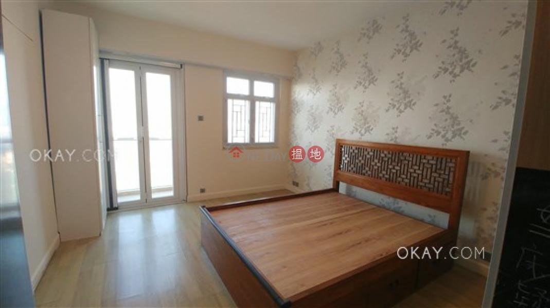 3房2廁,實用率高,海景,連車位《瓊峰園出租單位》|瓊峰園(Kingsford Gardens)出租樓盤 (OKAY-R286137)