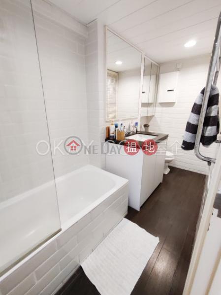 HK$ 36,000/ 月-慧景臺A座東區-2房2廁,實用率高,連車位慧景臺A座出租單位