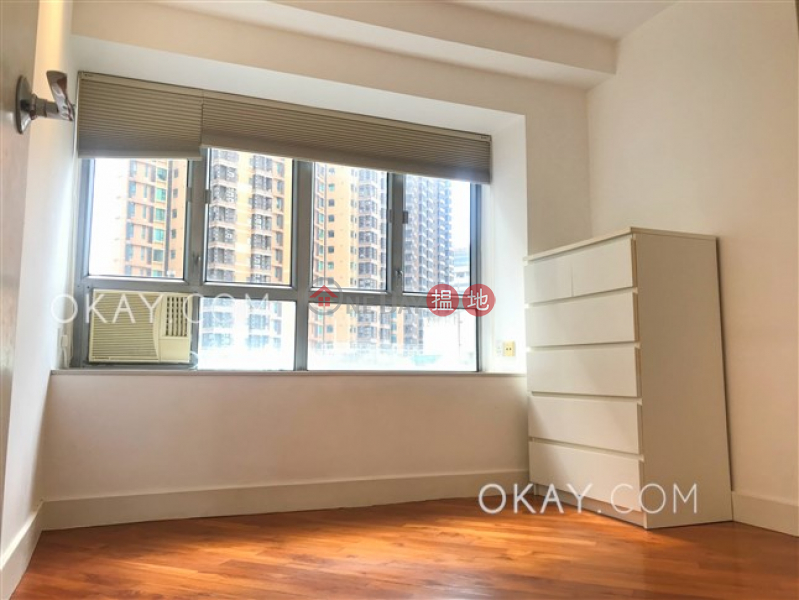 Lovely 3 bedroom on high floor | Rental | 1 Link Road | Wan Chai District Hong Kong | Rental HK$ 37,500/ month