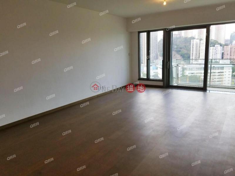 The Zumurud | 4 bedroom High Floor Flat for Rent | The Zumurud 君柏 Rental Listings