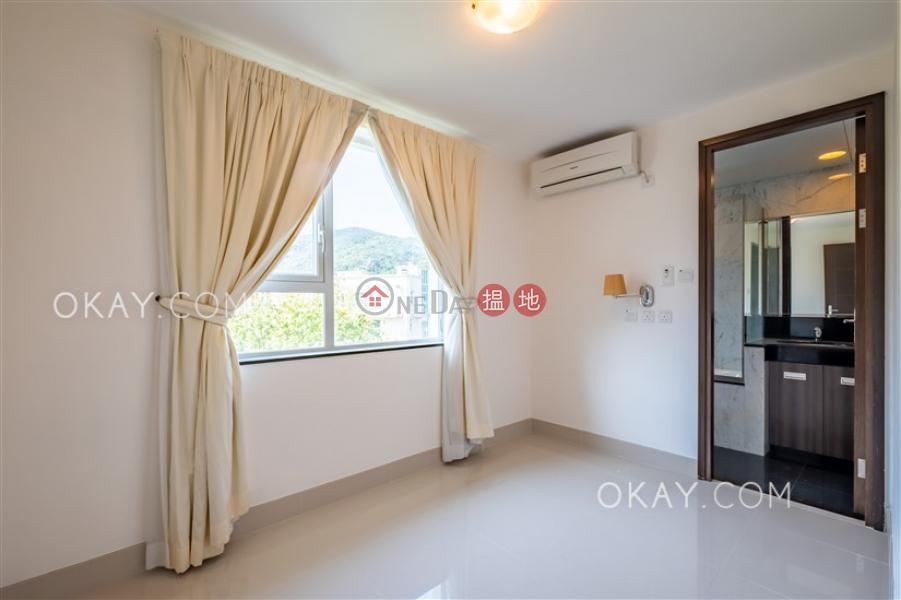 4房4廁,獨立屋沙角尾村1巷出售單位|1沙角尾路 | 西貢-香港出售HK$ 3,000萬