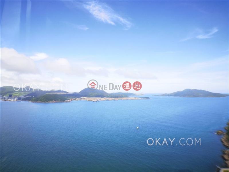 Tower 9 Island Resort, High Residential Rental Listings | HK$ 35,000/ month
