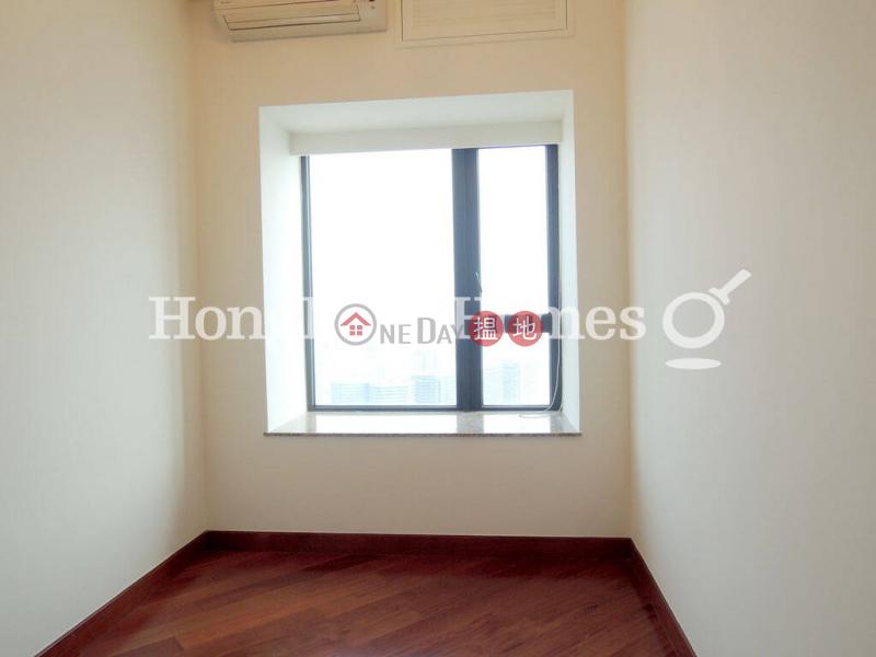 凱旋門朝日閣(1A座)|未知住宅-出租樓盤HK$ 53,000/ 月
