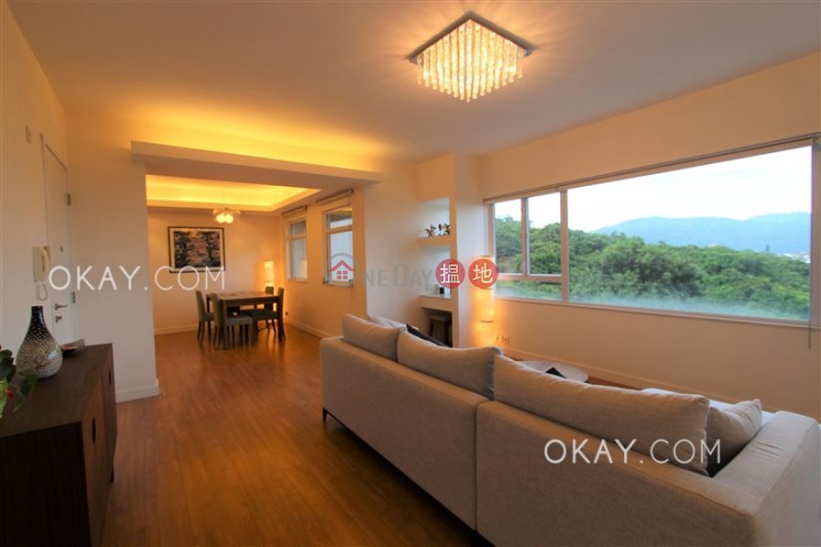 Gorgeous 3 bedroom in Discovery Bay | Rental | Discovery Bay, Phase 2 Midvale Village, Clear View (Block H5) 愉景灣 2期 畔峰 觀景樓 (H5座) Rental Listings