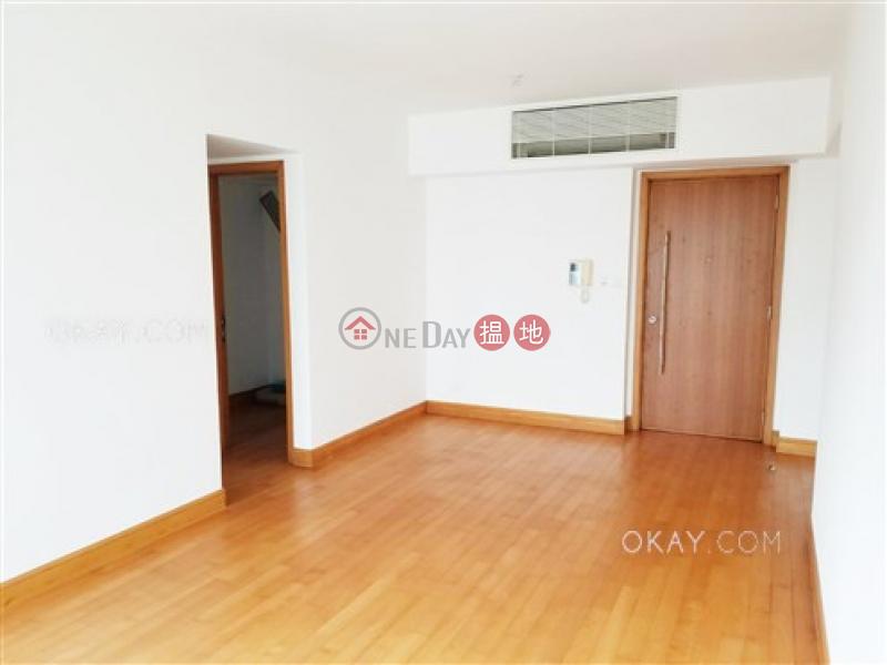 君臨天下3座|中層|住宅出租樓盤HK$ 45,000/ 月