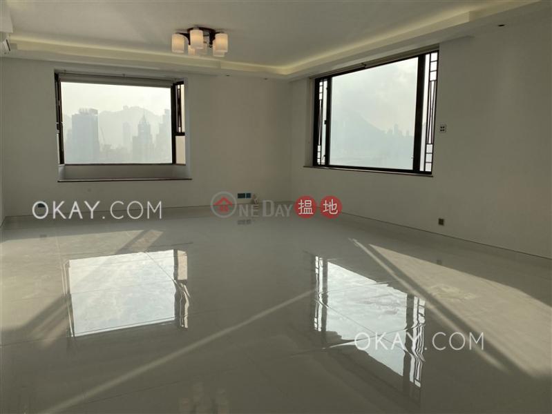 3房2廁,實用率高,極高層,可養寵物《維多利中心 2座出租單位》|15屈臣道 | 灣仔區|香港|出租HK$ 53,000/ 月