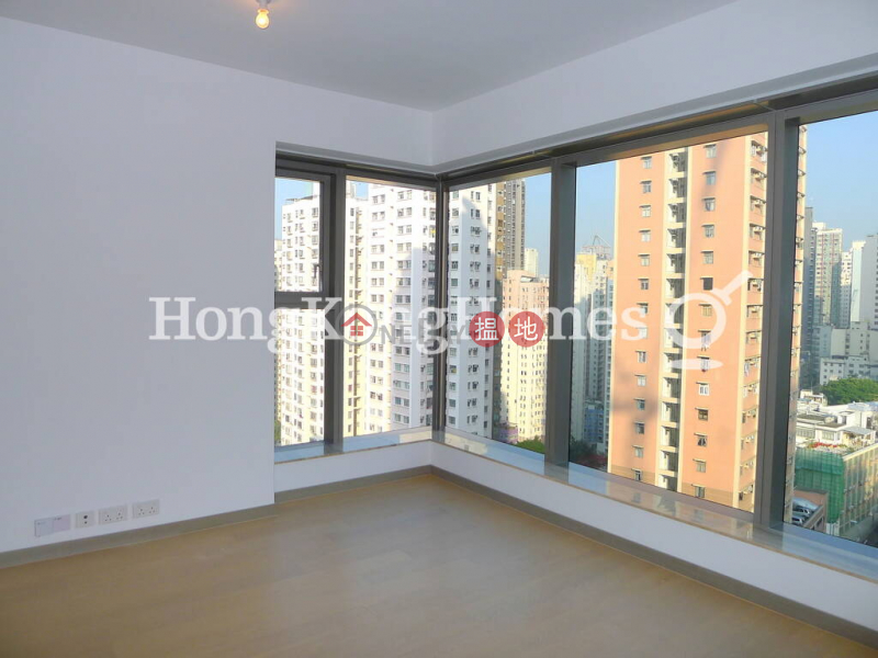 High West Unknown Residential, Rental Listings, HK$ 30,000/ month