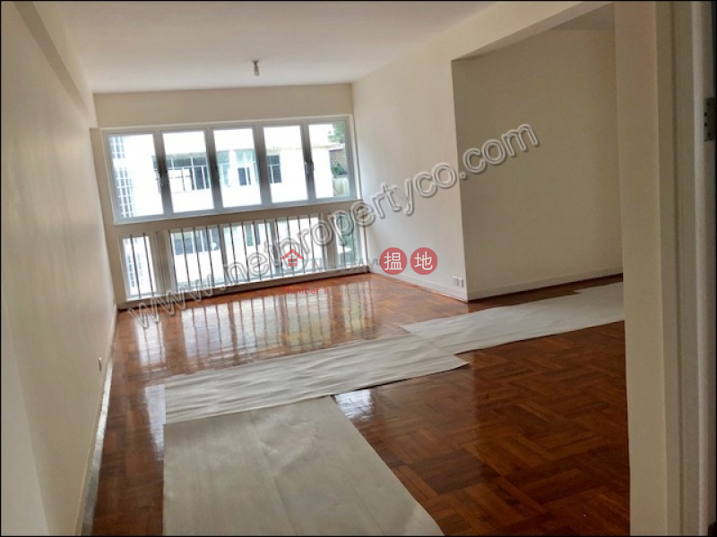 Residential for Rent in Happy Valley, Amber Garden 安碧苑 Rental Listings   Wan Chai District (A056852)