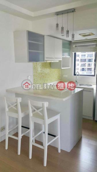 香港搵樓|租樓|二手盤|買樓| 搵地 | 住宅出售樓盤|蘇豪區兩房一廳筍盤出售|住宅單位