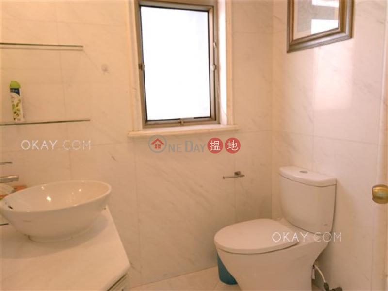 HK$ 40,000/ 月|擎天半島1期6座油尖旺3房2廁,極高層,星級會所《擎天半島1期6座出租單位》