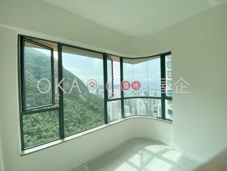 曉峰閣 高層 住宅-出租樓盤-HK$ 68,300/ 月