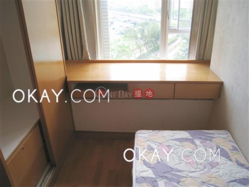 Gorgeous 3 bedroom with sea views | Rental | 28 Tai On Street | Eastern District, Hong Kong, Rental | HK$ 43,000/ month
