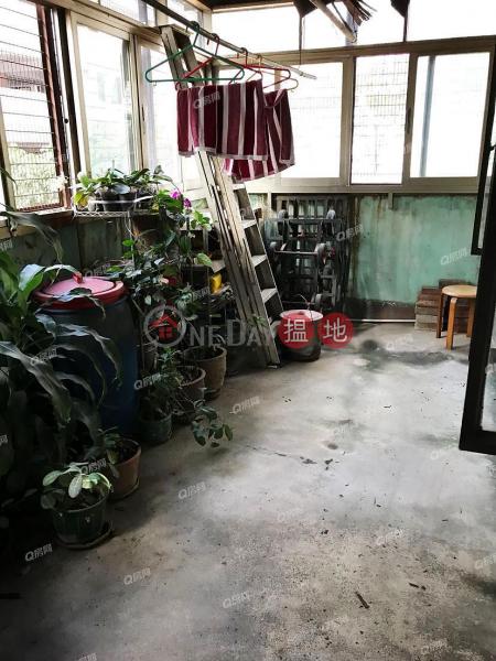 好景洋樓|低層|住宅|出售樓盤HK$ 360萬