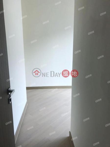 新樓靚裝,環境清靜,名牌發展商,全新物業,實用兩房《形薈1A座租盤》|形薈1A座(Lime Gala Block 1A)出租樓盤 (XG1218300201)