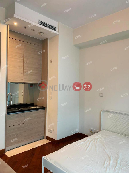 The Avenue Tower 2   Low Floor Flat for Rent   The Avenue Tower 2 囍匯 2座 Rental Listings