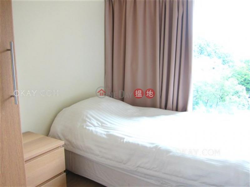 香港搵樓 租樓 二手盤 買樓  搵地   住宅出租樓盤-3房2廁,星級會所,露台《渣甸豪庭出租單位》
