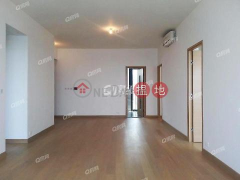 Upton | 4 bedroom High Floor Flat for Sale|Upton(Upton)Sales Listings (XGGD775500017)_0