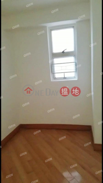 寶馬山花園|中層住宅出售樓盤-HK$ 1,280萬