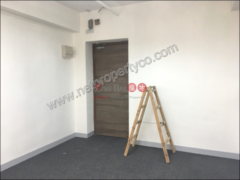 Property Search Hong Kong | OneDay | Office / Commercial Property, Rental Listings, Sheung Wan Office for Lease