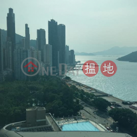 No Commission - 2 mins to HKU station