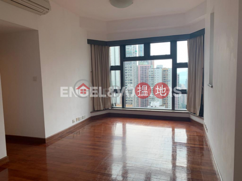 3 Bedroom Family Flat for Rent in Mid Levels West|Palatial Crest(Palatial Crest)Rental Listings (EVHK92625)_0