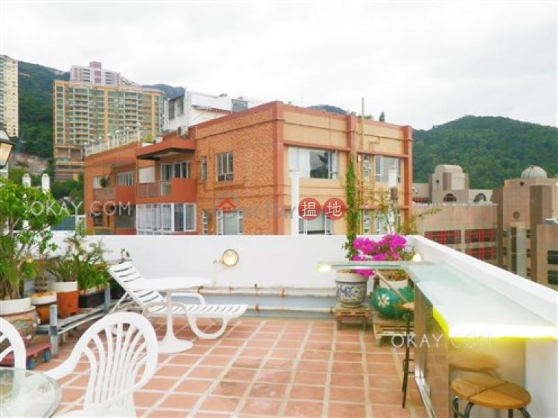 香港搵樓 租樓 二手盤 買樓  搵地   住宅 出售樓盤3房2廁,實用率高,極高層《漢寧大廈出售單位》