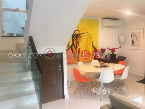 Generous house with rooftop | For Sale|Sai KungProperty in Sai Kung Country Park(Property in Sai Kung Country Park)Sales Listings (OKAY-S375928)_0