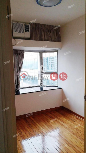 HK$ 28,800/ month Island Place Eastern District, Island Place | 2 bedroom High Floor Flat for Rent