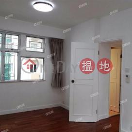 Lai Sing Building | 2 bedroom Low Floor Flat for Rent|Lai Sing Building(Lai Sing Building)Rental Listings (XGWZ017900041)_3