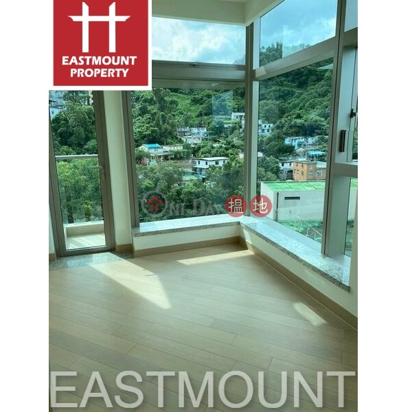 Park Mediterranean Whole Building Residential, Rental Listings | HK$ 25,000/ month