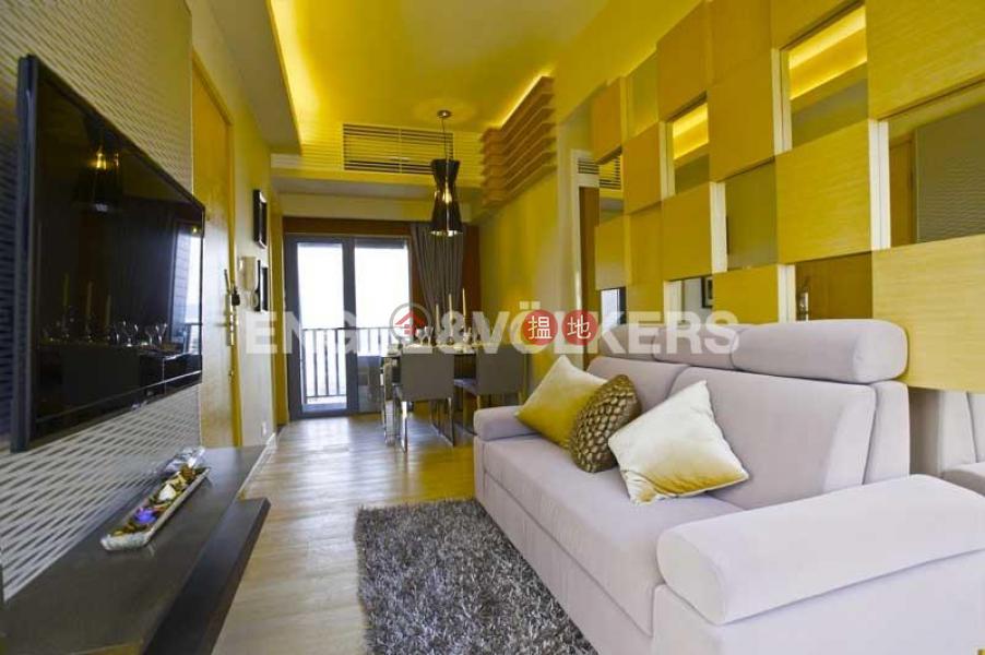蔚峰|請選擇住宅|出租樓盤-HK$ 32,500/ 月