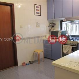 3房2廁,連車位,露台,獨立屋《相思灣村48號出租單位》|相思灣村48號(48 Sheung Sze Wan Village)出租樓盤 (OKAY-R322445)_0
