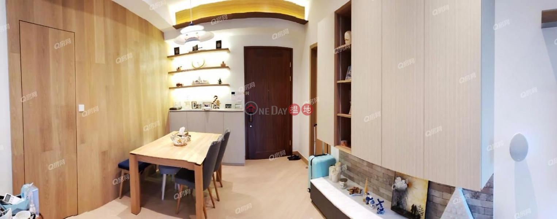 HK$ 33,000/ 月|逸瓏園1座|西貢|品味豪裝 高私隱度《逸瓏園1座租盤》