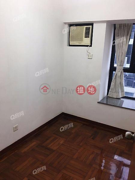 翠薈|高層-住宅-出租樓盤HK$ 14,500/ 月