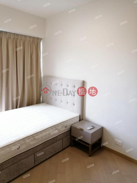 Park Circle-中層 住宅出租樓盤HK$ 22,000/ 月