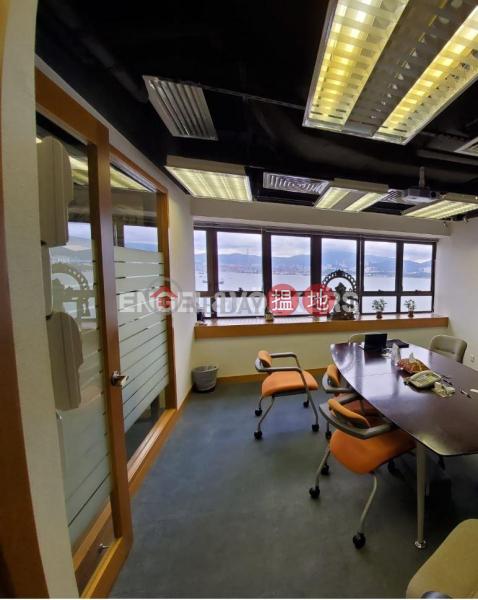 石塘咀開放式筍盤出售|住宅單位|香港商業中心(Hong Kong Plaza)出售樓盤 (EVHK86149)